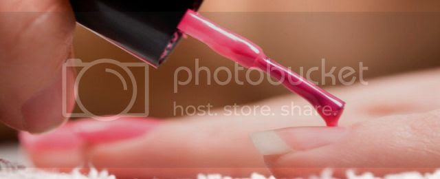 photo thumbnailnagellak_zps89db6e80.jpg