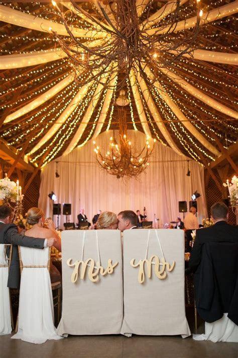 17 Best ideas about Wedding Chairs on Pinterest   Wedding