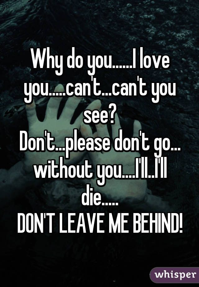Truely Sad Love Quotes And Sayings About Missing Him Photos And