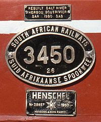 SAR Class 26 3450 (4-8-4).jpg