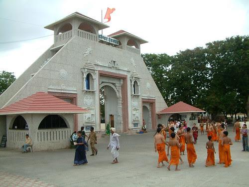 Answers to FAQ's by Guruji Sri Narendra Babu Sharma Part 4