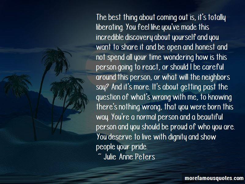 Quotes About Knowing You Deserve More Top 2 Knowing You Deserve