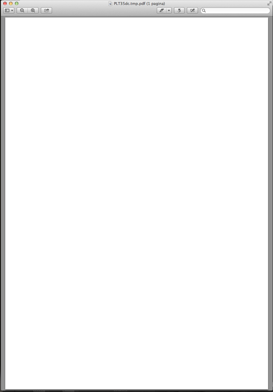 Solved: Autocad print blank page - Autodesk Community