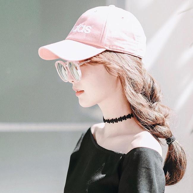 4 kiểu tóc đẹp nhất dành cho nàng tóc dài đang chán để xõa - Ảnh 11.