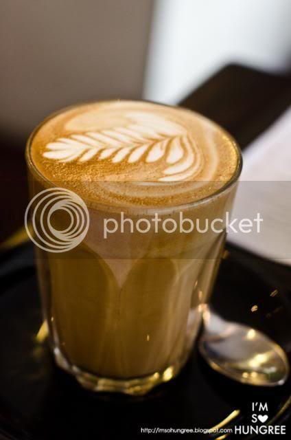 photo bluebird-espresso-6840_zps35e950a4.jpg