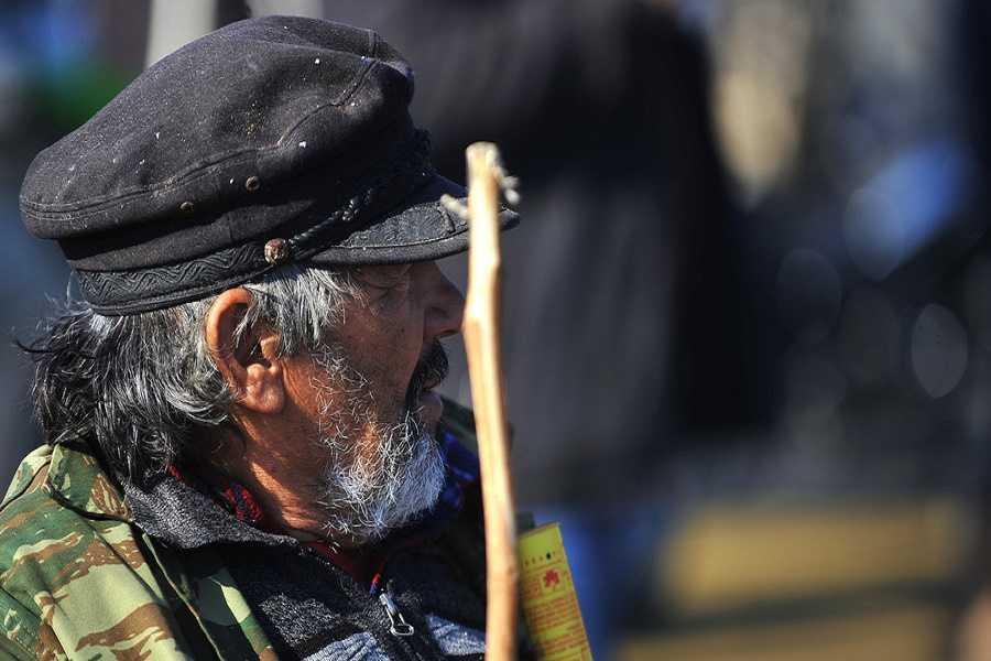 Economist: Οι επιχειρηματίες για την ανάπτυξη της ελληνικής γεωργίας
