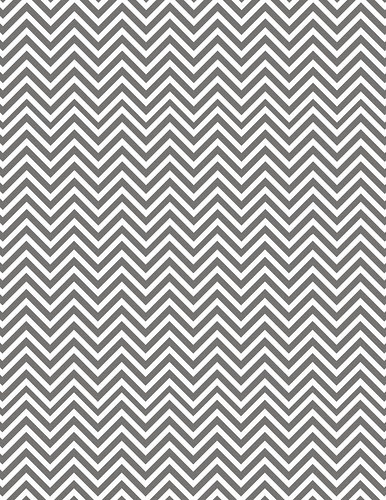 22-cool_grey_medium_NEUTRAL_CHEVRON_tight_zig_zag_standard_size_350dpi_melstampz