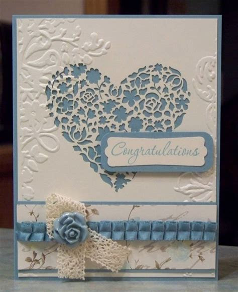 1000  ideas about Wedding Congratulations Card on