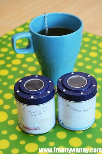 clipper tea 4