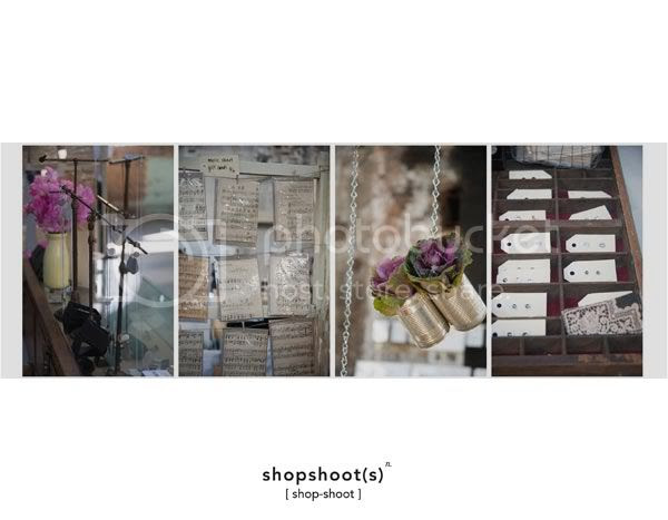 shopshoot,carriageworks,sydney finders keepers,sydny interior photography,jillian leiboff imaging,craft and design