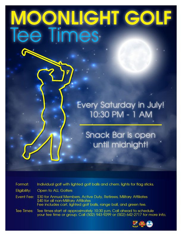 photo Moonlight-Golf-Tee-Times_2_zpsdd294d03.jpg