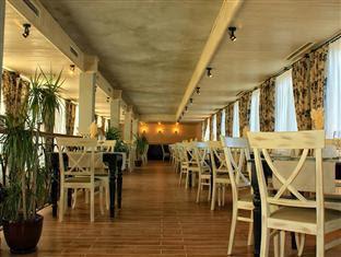 hotel near Bansko Green Life Ski & SPA Resort