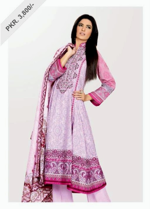 Alkaram-Girls-Women-Eid-Dress-Festival-Collection-2013-by-Umar-Sayeed-Fashionable-Clothes-9