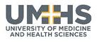 UMHS Logo