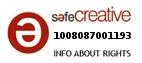 Safe Creative #1008087001193