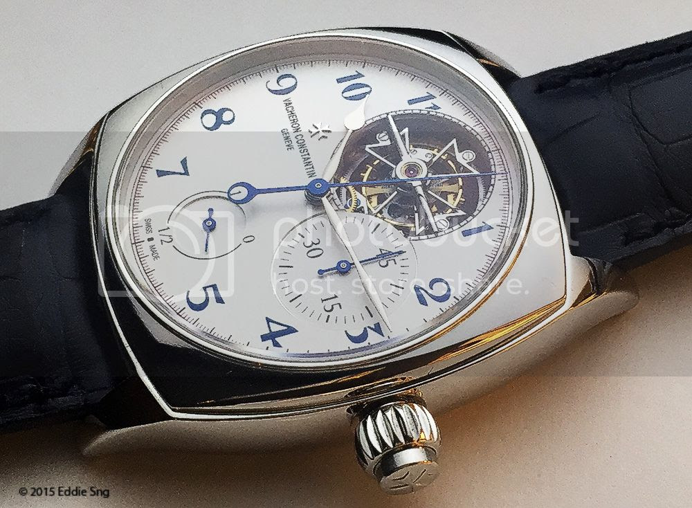photo Vacheron Constantin Harmony Tourbillon Chronograph 18_zpsx1bbblan.jpg