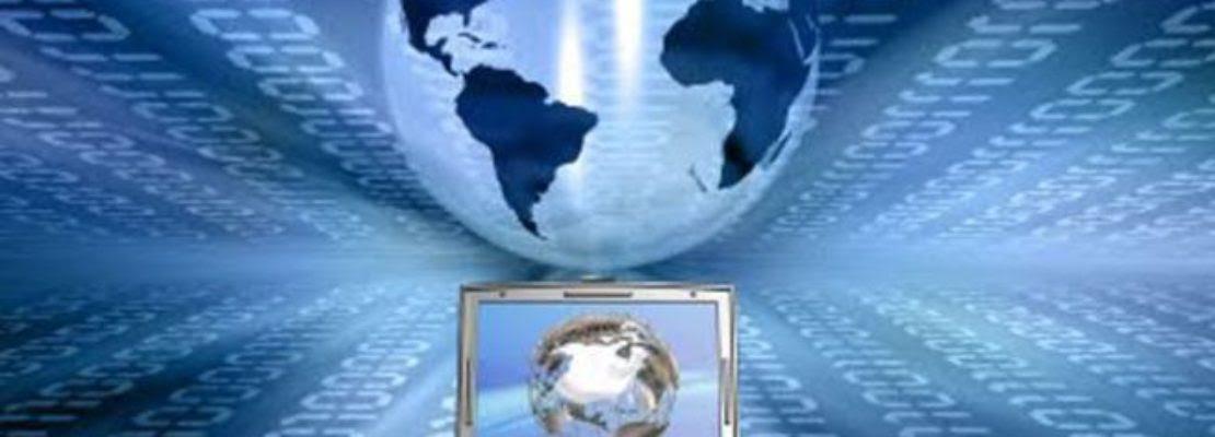 ΕΛΑΣ: Πώς να προστατευτείτε από το κακόβουλο λογισμικό «WannaCry»
