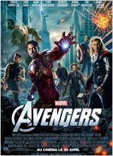 Avengers