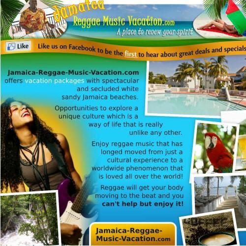 Jamaican Artifacts