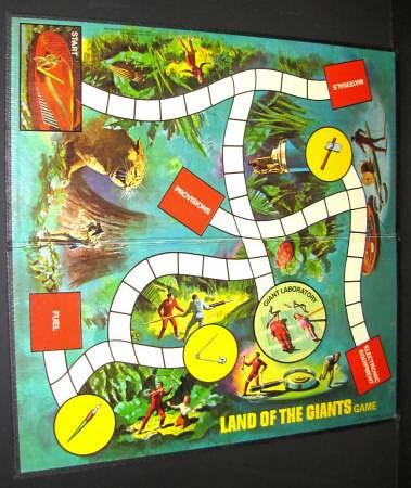 landofgiants_game2