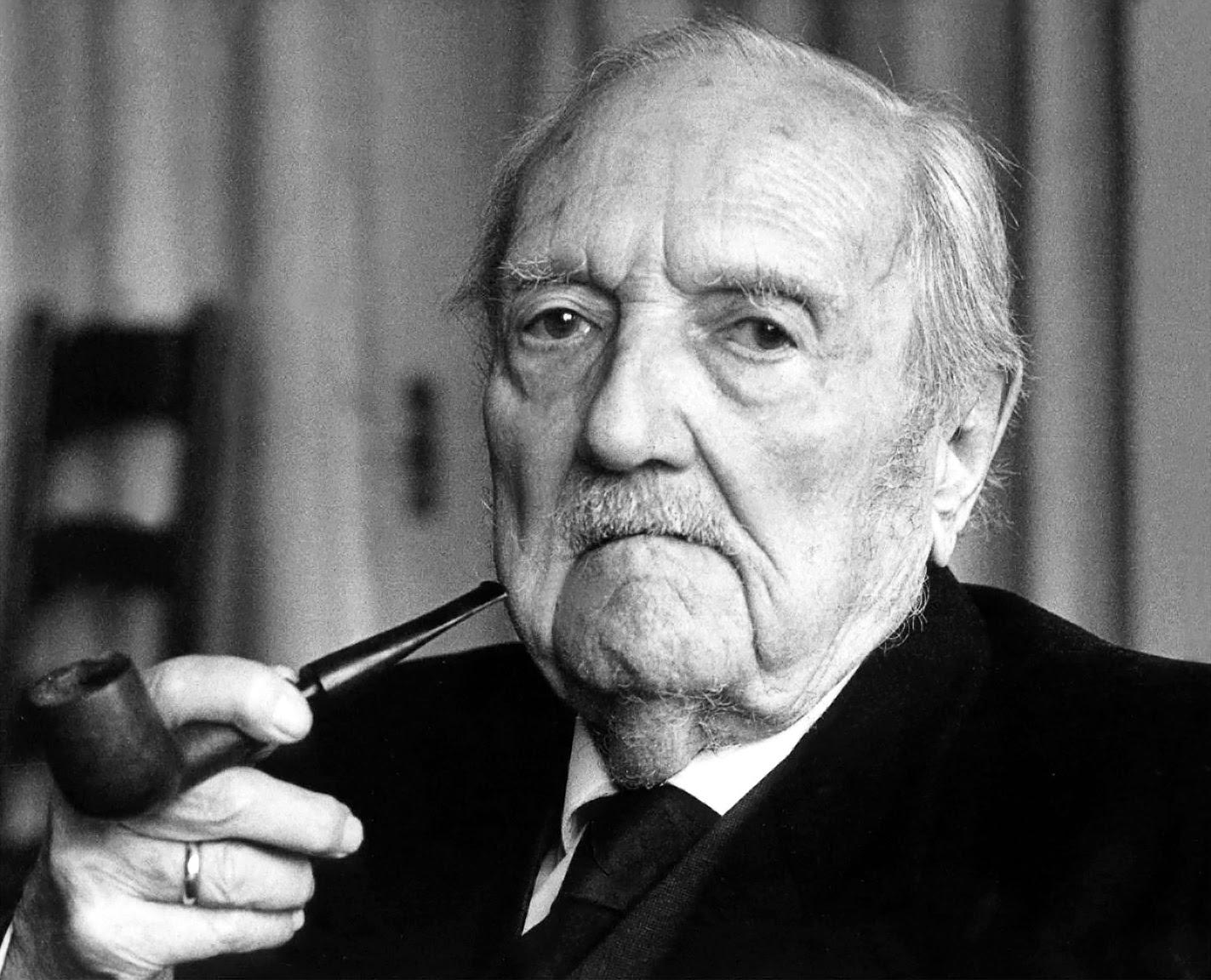 File:Rudolf Bultmann Portrait.jpg