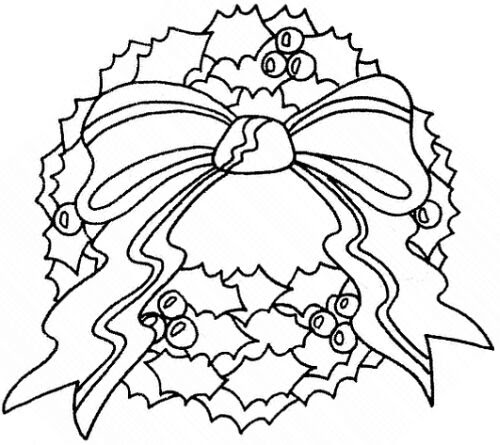 Free Christmas Line Drawing Download Free Clip Art Free Clip Art