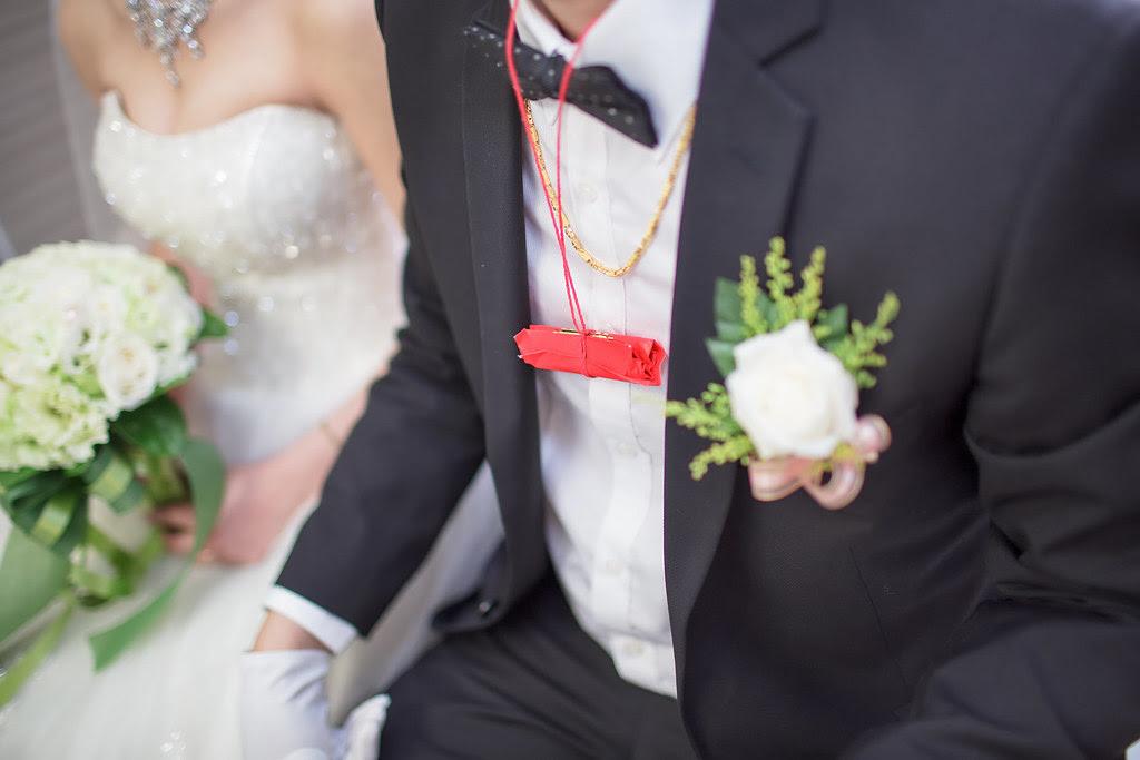 台中婚攝BW