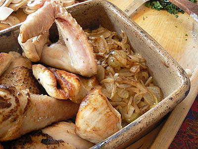 poulet et oignons.jpg