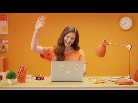 Teach English Online…Get Paid $20 Per Hour With VIPKID