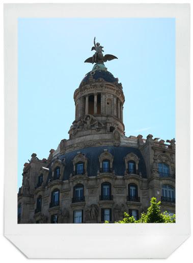 Barcelona_01