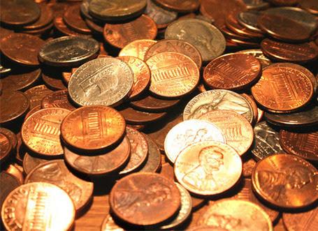 turning small blog into profit
