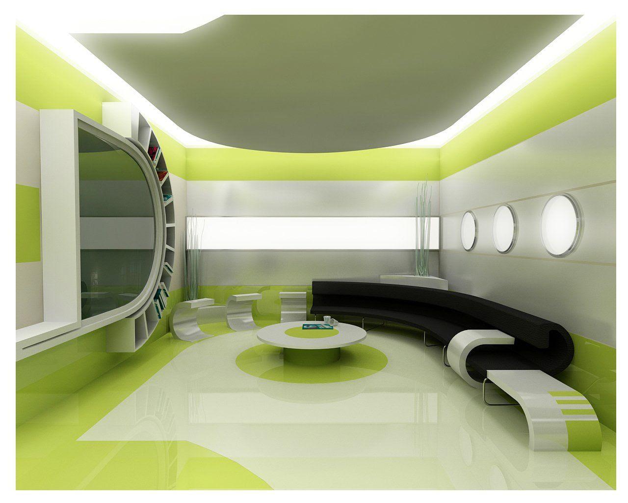 Interior Designers in Hyderabad | Interior Designers in Kukatpally