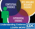 Understanding Evidence - Learn More