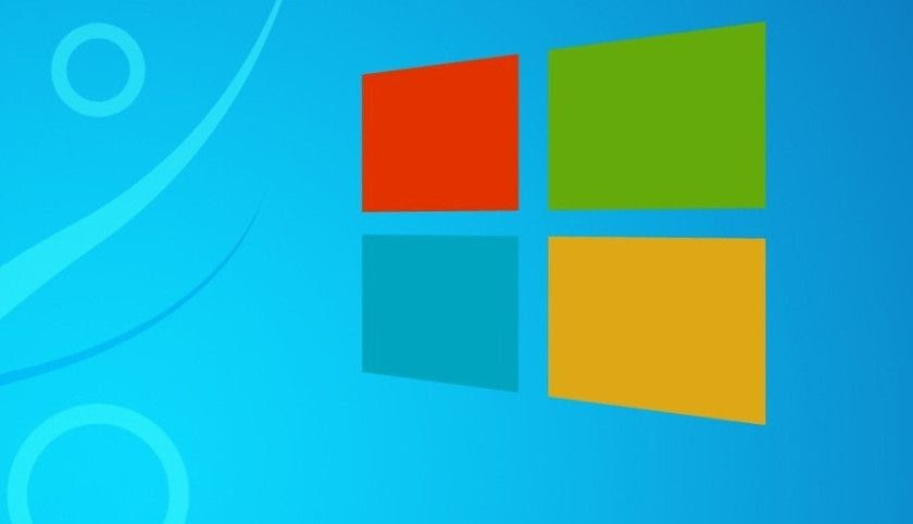 6 aplicaciones gratuitas para encontrar la clave de Windows