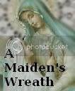 A Maiden's Wreath