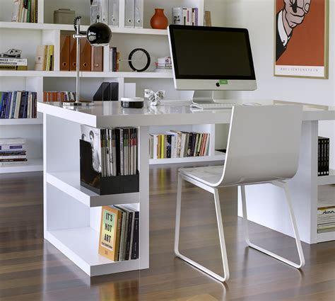 home office   desks home office desk ikea office