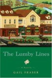 The Lumby Lines