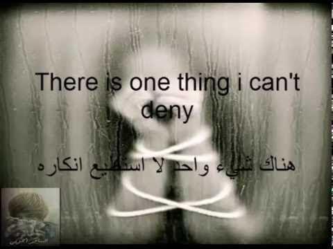 كلام حزين عن الفراق بالانجليزي مترجم Aiqtabas Blog