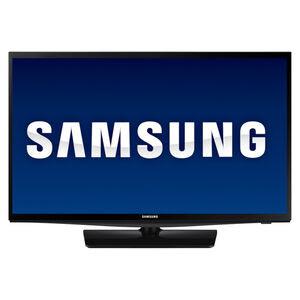 Samsung 24 Class LED Smart HDTV