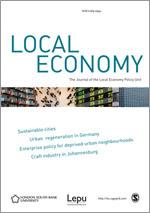 Local Economy (journal)