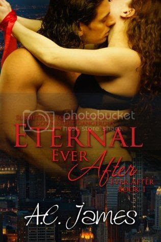 Eternal Ever After photo 18891482_zpse80b7939.jpg