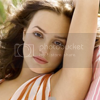 http://i757.photobucket.com/albums/xx217/carllton_grapix/11-21.png