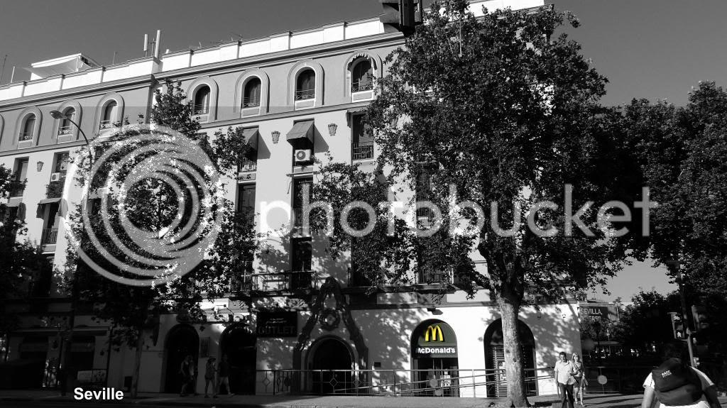 photo Seviller_zpsd237bd68.jpg