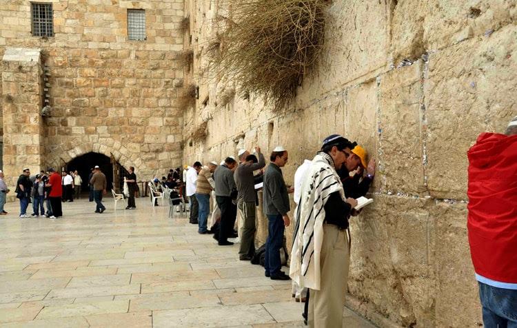 Картинки по запросу фото Израиль Стена плача