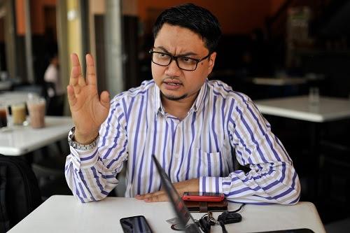 Kerjasama PKR - Pas, pengundi Cina boikot - Penganalisis