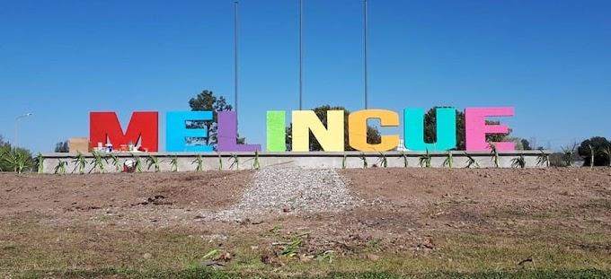 Carnaval y actividades de verano en Melincué