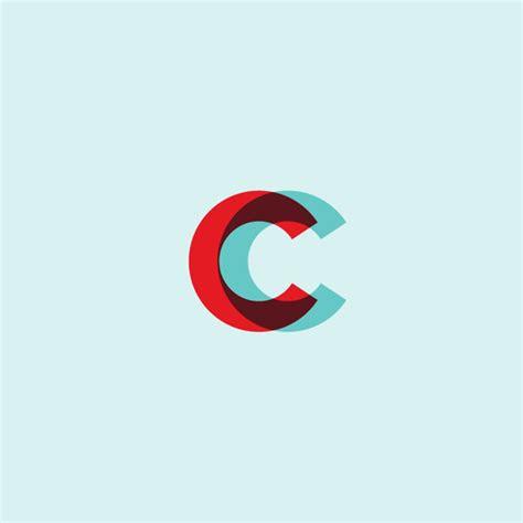 cc logo visual lure id logos logo design logo
