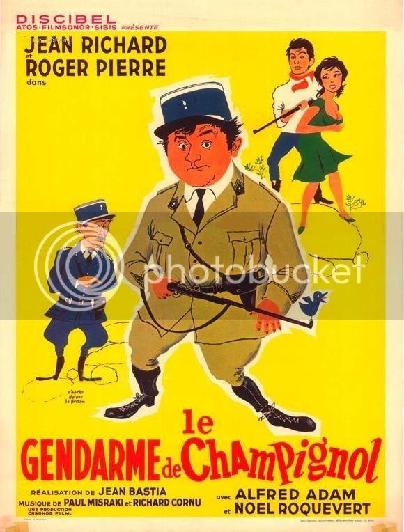 photo aff_gr_gendarme_champignol-2.jpg