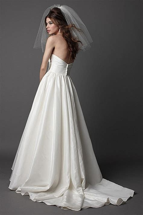WTOO 15828 Mimi Wedding Dress   MadameBridal.com