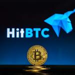 HitBTCで怪しい動き、ビットコイン残高はわずか356BTC - BitcoinExchangeGuide調べ - CRYPTO TIMES